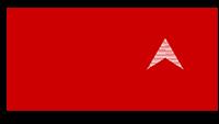 csk-logo