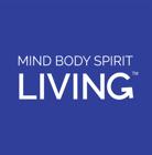 mbs-living